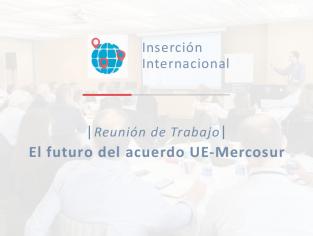 El futuro del acuerdo UE-Mercosur