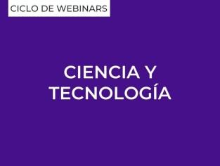 Ciencia y tecnología como factor de desarrollo