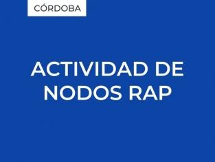 Inclusión social y las industrias digitales del conocimiento: el caso de Córdoba