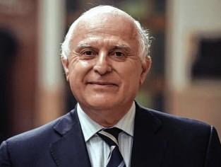 Miguel Lifschitz      (13/9/1955 - 9/5/2021)