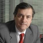 Enrique Cristofani