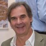 Timothy Gibbs