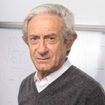 Juan José Llach