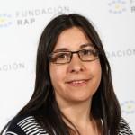 Magdalena Alemán