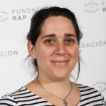 Fernanda López Saez