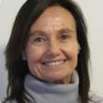 Marcela Von Essen