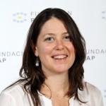 Marina Farfalli