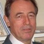 Miguel  de Larminat