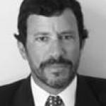 Gonzalo Guerrico